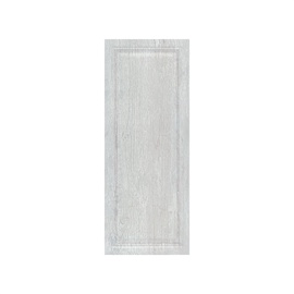 Плитка Kerama Marazzi Country Chic 7192 Wall Tiles 50x20cm Grey