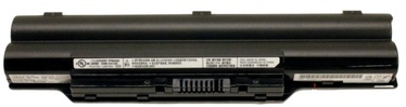 Fujitsu 4-cell Battery For Lifebook T937/U747/U757