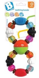 Bkids Teething Beads 1164815