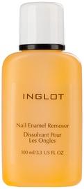 Inglot Nail Enamel Remover 100ml