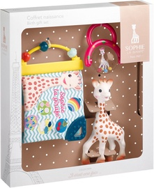 Vulli Birth Gift Set 010325