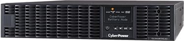 Cyber Power UPS OL1000ERTXL2U 900W