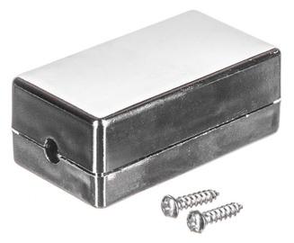 Netrack Cord Coupler Krone IDC Cat 5 STP