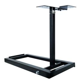 Wheel Stand Pro GTR