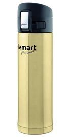 Lamart Branche LT4009