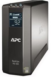 APC RS 550VA LCD