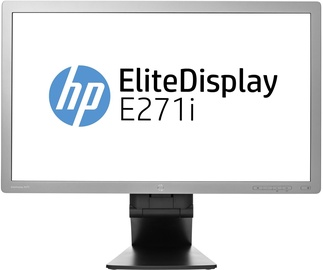 Monitorius HP EliteDisplay E271i