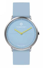 Išmanusis laikrodis Noerden Life2 Blue