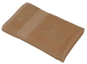 Bradley Towel 100x150cm Beige