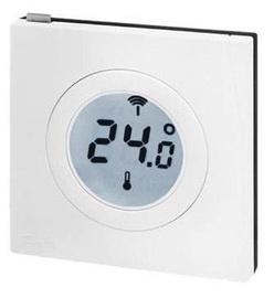 Danfoss 014G0158 Room Thermostat
