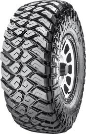 Maxxis MT722 33x12.5 R15 108Q RBL