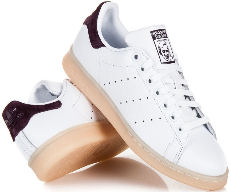 Adidas STAN SMITH , Size: 40/7
