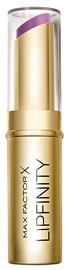 Max Factor Lipfinity Long Lasting Lipstick 55