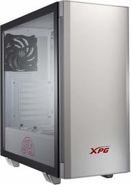 ADATA XPG INVADER ATX Mid-Tower White