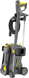 Karcher HD 5/11 P Plus