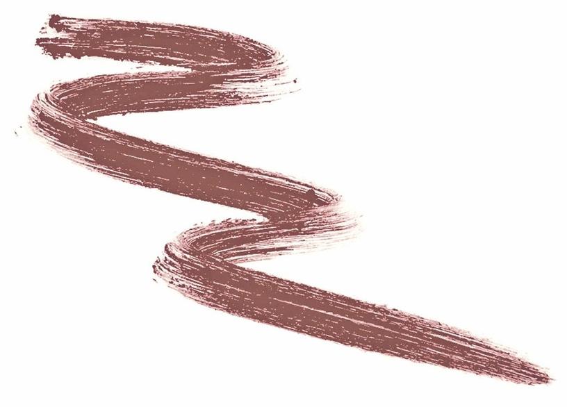 Карандаш для губ Clarins 02, 1.3 г
