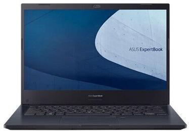 """Nešiojamas kompiuteris Asus ExpertBook P2451FA-EB0117T Black PL Intel® Core™ i5, 8GB/256GB, 14"""""""