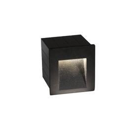 Montuojamas šviestuvas Nowodvorski Step 6907 1X3W LED