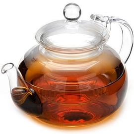 Mayer&Boch Tea Pot 650ml 24939