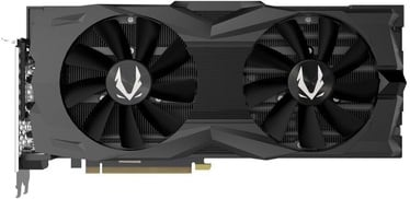 Zotac Gaming GeForce RTX 2080 Super AMP 8GB GDDR6 PCIE ZT-T20820D-10P