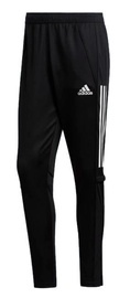 Adidas Condivo 20 Training Pants EA2475 Black M