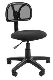 Bērnu krēsls Chairman 250 Black