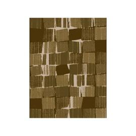 Paklājs Oriental Weavers Original 839/AY3 D, pelēka/daudzkrāsains, 190x133 cm