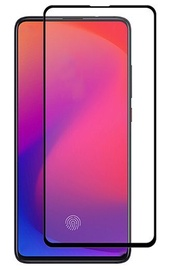 Evelatus 2.5D Full Glue Screen Protector For Xiaomi Redmi 9 Black