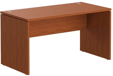 Skyland Writing Table XST 147 Walnut Garda