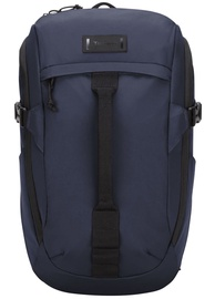 Targus Sol-Lite 14 Laptop Backpack Navy