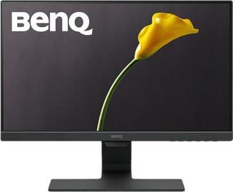 """Monitors BenQ GW2283, 21.5"""", 5 ms"""