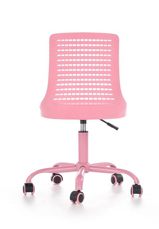 Детский стул Halmar Pure Pink