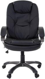 Chairman Executive 668 Eco Black