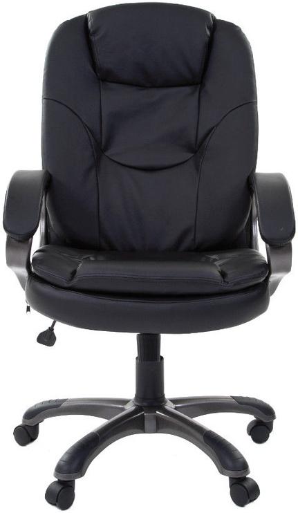 Офисный стул Chairman Executive 668 Black