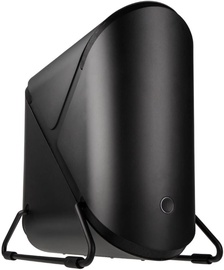BitFenix Portal Mini-ITX Black