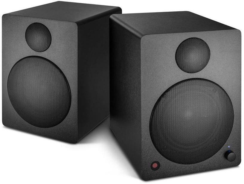 Wavemaster Cube Neo 2.0 Black