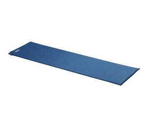 Savaime prisipučiantis kilimėlis Coleman Touring mat, 183 x 51 x 2,5 cm