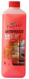 Aušinimo skystis Turtle Wax Longlife Antifreeze, 1 l