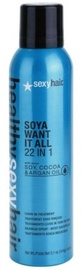 Sexy Hair Soya Want It All 22 in 1 Leave-In Conditioner 150ml