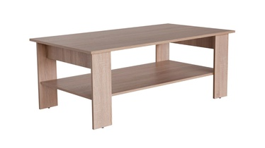WIPMEB Promo II 110 Coffee Table Sonoma Oak
