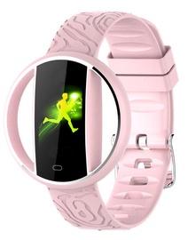 Išmanusis laikrodis Garett Women Nicole Pink