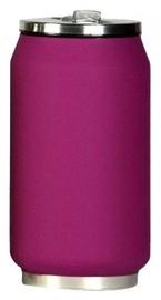 Yoko Design Isotherm Tin Can Soft Purple S