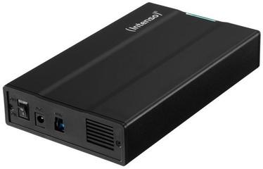 """Intenso MemoryBox 3.5"""" 5TB USB 3.0 Black"""