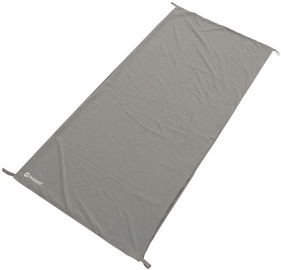 Outwell Poly Liner Single 230097