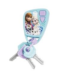 Žaislas rakteliai Frozen DFR-3053, 3 m
