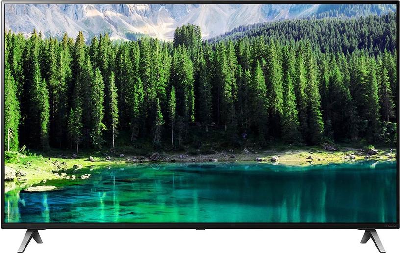 Televiisor LG 55SM8500PLA