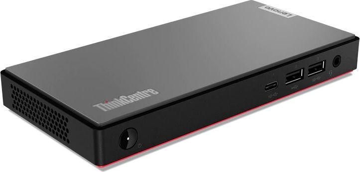 Lenovo ThinkCentre M75n Nano 11BS0001MX