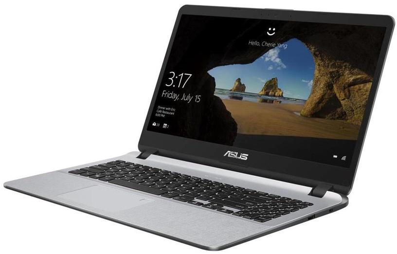 Asus VivoBook X507MA (ENG/RU) Full HD SSD Pentium