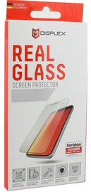 Displex Real Glass Screen Protector For Apple iPhone 11 Pro