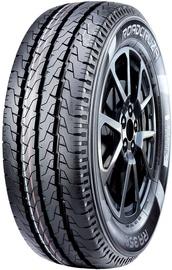 Летняя шина Roadcruza RA350, 235/60 Р17 117 T E C 72